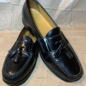 Cole Haan Pinch Tassel Loafer by Cole Haan x Nike